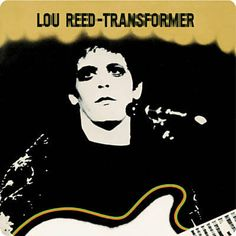 Found Perfect Day by Lou Reed with Shazam, have a listen: http://www.shazam.com/discover/track/238975
