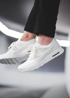 http://SneakersCartel.com Nike WMNS Air Max Thea PRM QS 'BEAUTIFUL X POWERFUL'Click... #sneakers #shoes #kicks #jordan #lebron #nba #nike #adidas #reebok #airjordan #sneakerhead #fashion #sneakerscartel
