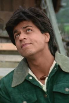 Bollywood Outfits, Bollywood Couples, Bollywood Stars, Shah Rukh Khan Quotes, Shah Rukh Khan Movies, Indian Celebrities, Bollywood Celebrities, New Actors, Actors & Actresses