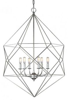 Bathroom Lighting Brands 6 light open foyer lantern :: lanterns :: ceiling lights toronto