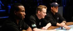 How to Join PSO – Poker School Online (PokerStars): Learn Poker Strategy, Odds and Tells