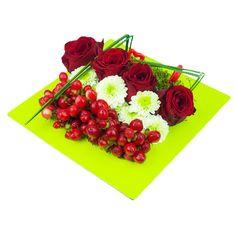 id e jardiniere jardini re de fleurs printani res. Black Bedroom Furniture Sets. Home Design Ideas