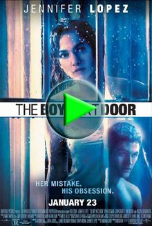 The Boy Next Door, Watch and Download The Boy Next Door full HD movie now for free! MOVIESNOW24.COM