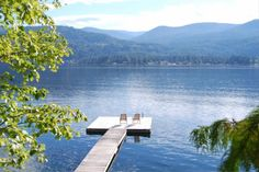 This is where we got married Christina Lake, BC Waterfront Property, My Town, Cabin Fever, Vacation Destinations, British Columbia, Sun Lounger, Wander, Places Ive Been, The Good Place