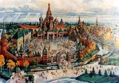 Why For did Phase II of Epcot's World Showcase never get built?