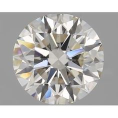 Knox Jewelers - Diamond List - Minneapolis Minnesota Minneapolis Minnesota, Round Diamonds, Jewels, Jewerly, Gemstones, Fine Jewelry, Gem, Jewelery, Jewelry