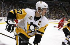 Pittsburgh Penguins vs. Washington Capitals Betting Odds, Analysis, NHL Preview