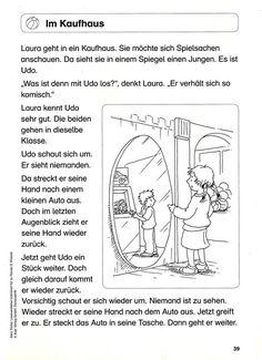 20 Frei Druckbare Mathe Arbeitsblätter | Bathroom | Pinterest