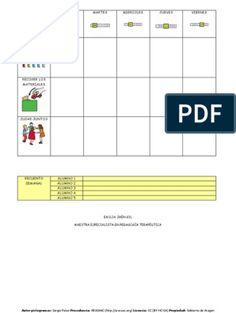 LA CASA Tangram, Sloped Garden, Bar Chart, Social, Ideas, Speech Therapy, Home, World, Writing Words