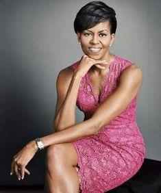 *~*❤*~*❤❤❤*~*❤❤❤*~*❤❤❤*~*❤*~*  Michelle Obama  *~*❤*~*❤❤❤*~*❤❤❤*~*❤❤❤*~*❤*~*