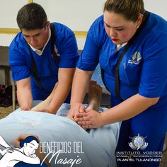 Uno de los beneficios más importante de un masaje relajante es que mejora los dolores musculares, contracturas y hasta mareos ocasionados por la mala postura corporal