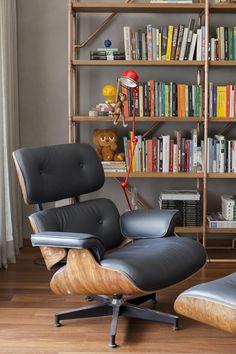 cadeira-charles-eames-2