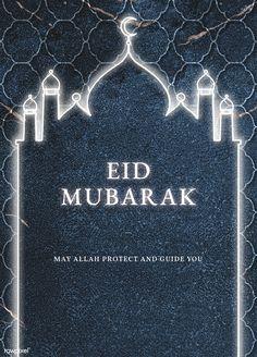 how do html color codes work Eid Mubarak Images, Eid Mubarak Card, Mubarak Ramadan, Happy Eid Mubarak, Eid Mubarak Greeting Cards, Eid Mubarak Greetings, Eid Card Designs, Eid Pics, Ramadan Poster