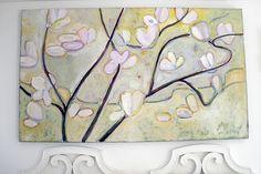 sharon barr  canvas gallery toronto