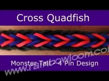 Instructional Videos | Rainbow loom