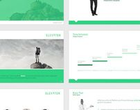 http://graphicriver.net/item/elevator-powerpoint-elevate-your-business/5989605?ref=ercn1903