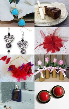 gift ideas from All or Nothing! by Daveda on Etsy--Pinned with TreasuryPin.com
