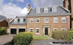 Search Property for sale in Blackburn with Darwen (UK) at WonderProperty.