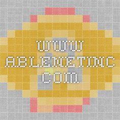 www.ablenetinc.com