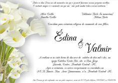 convites-de-casamento.jpg (900×638)
