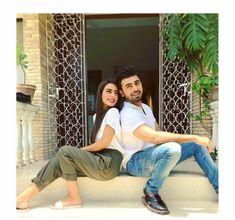 totally love this drama # suno chanda Muslim Couple Photography, Girl Photography Poses, Girl Photo Poses, Girl Photos, Beautiful Celebrities, Beautiful Actresses, Romantic Couple Images, Pakistani Actress, Pakistani Dramas