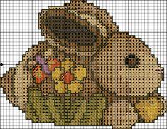CONIGLIO+THUN+1-+40+PUNTI.jpg 1.092×840 pixel