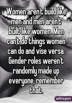 women can do wht men cant - Google Search