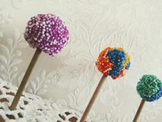 Cupcakes, Desserts, Tailgate Desserts, Cupcake Cakes, Deserts, Postres, Dessert, Cup Cakes, Muffin