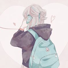 All Anime, Anime Shows, Sketches, Cute, Wattpad, Characters, Cake Pictures, Drawings, Kawaii