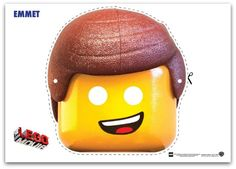 Lego-Movie-Masks-Emmet