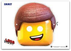 Lego-Movie-Masks-Emmet