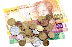 Traditional Spiritual Healer Money Spell Healer in Cape Town,Mitchell's Plain.Bellville,Paarl,Durban,Port Elizabeth,George Traditional Healer,Herbalist Healer soweto,Grahamstown-George-Knysna-Uitenhage Despatch,mpumalanga,witbank,pretoria,Khayelitsha,Eastrivier, Call / WhatsApp call/watsup +27715950773 Spiritual Healer, Spirituality, Good Luck Spells, Love Spell Caster, King William, Money Spells, Port Elizabeth, Pretoria, A 17