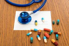 Wake promoting medications for narcolepsy