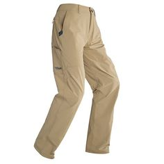 Sitka, Territory Pant, Clay Durable and comfortable, the Territory Pant walks the walk while providing rugged performance that repels water, dries quickly and l Sitka Gear, Travel Pants, Hunting Gear, Crossbow Hunting, Summer Pants, 4 Way Stretch Fabric, Work Pants, Lounge Wear, Long Sleeve Shirts