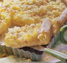 Tady najdete recepty na kynuté jablkové koláče. Stačí si jen vybrat!!!Najdete tu:Kynutý jablkový koláč z olejeKynutý jablkový koláč s... Blog.cz - Stačí otevřít a budeš v obraze.