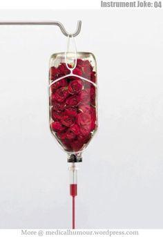 Don du sang, faites un don c'est important ! Don Du Sang, Medical Wallpaper, Buch Design, Medical Art, Medical Quotes, Medical Doctor, Medical School, Blood Donation, Foto Art