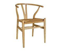 """Krzesło """"Hefra"""", 87 x 49 x 42 cm"""