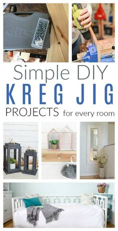 190 best woodworking projects and building ideas images in 2019 rh pinterest com