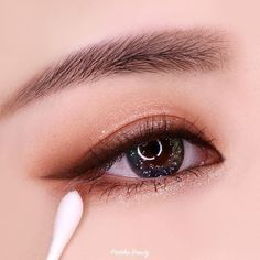 korean makeup – Hair and beauty tips, tricks and tutorials