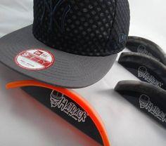 @Hatrack_FR: #Unik #Capholder #MadeInFance #HandMade #Fashion #Style #Surf #Bmx #Fmx #Skate #streetWear https://t.co/IATj7kPBcx https://t.co/RtT2spcavZ