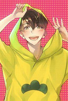 Page 2 Read Jyushimatsu Time from the story ♥Osomatsu-san Imágenes♥ [Terminado] by (Matsu) with 415 reads. Cool Anime Pictures, Comedy Anime, Ichimatsu, Anime Comics, Vocaloid, Fan Art, Cool Stuff, Manga, Drawings