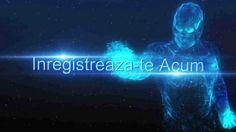 Creati un cont de candidat pe siteul www.carieranoua.ro. Administrati cautarea de joburi si primiti alerte de job pentru locurile de munca interesante pentru dvs.