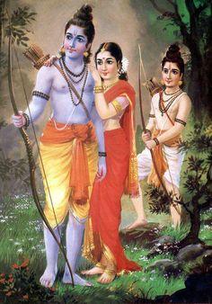 Indian Gods and Goddesses Ram Sita Image, Ram Image, Hanuman Pics, Hanuman Chalisa, Ram Pic, Shri Ram Photo, Lord Sri Rama, Lord Rama Images, Ram Photos
