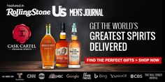 Best Rye Whiskeys | Breaking Bourbon Best Rye Whiskey, Bourbon Whiskey, Tequila, Whiskey Bottle, Rum, Bourbon, Rome