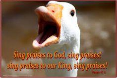 Bible Psalms - Buscar con Google