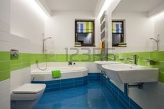 28 best salle de bain images on Pinterest | Bathroom, Bathroom ...