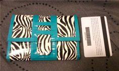 tri-fold-wallet-2
