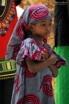 howiviewafrica:    Princess.