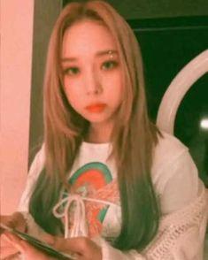 Kpop Girl Groups, Korean Girl Groups, Kpop Girls, Black Mamba, Aesthetic Videos, Aesthetic Photo, Jaehyun, Korean Best Friends, Winter Instagram