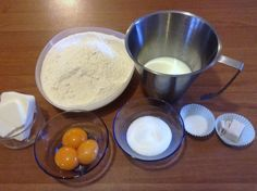 Panettone Gastronomico | Kikakitchen